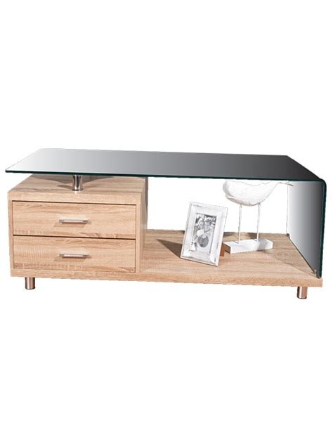 Crest Coffee Table Crest Coffee Table Glass Coffee Table Coffee Tables For Sale