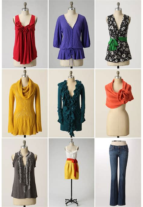 Womens Clothing by Womens Clothes Fashion Style