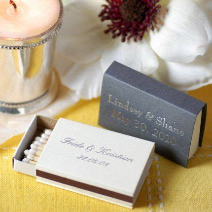 Useful Wedding Giveaways - 17 best images about wedding favors ideas on pinterest my wedding useful wedding