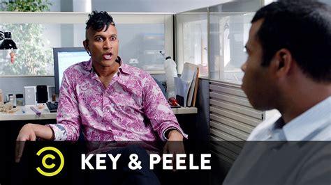 Key And Peele Office key peele office homophobe