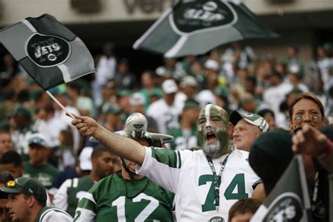 new york jets fans new york jets fans