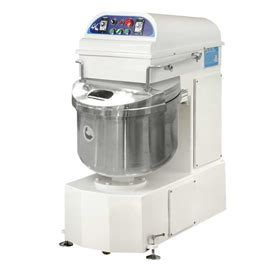 Spiral Mixer Getra Acs 20 jual spiral mixer getra harga murah duniamasak