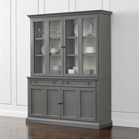 25 best ideas about glass cabinet doors on pinterest best 25 display cabinets ideas on pinterest grey within