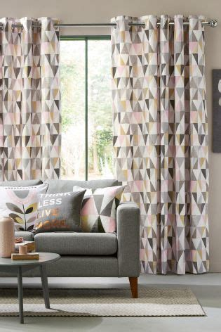 next home bedroom curtains next home bedroom curtains bedroom curtains