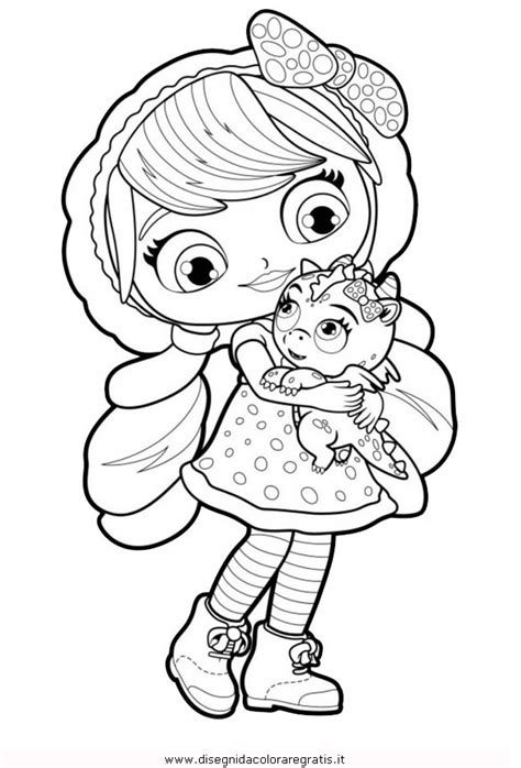 little charmers coloring pages nick jr little charmers coloring pages coloring pages