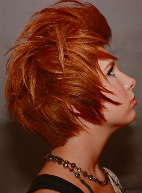 redken color and pregnancy redken hair color patty mcguire styles pinterest hair