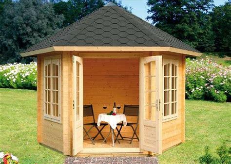 porta attrezzi da giardino in legno casette porta attrezzi casette da giardino casette