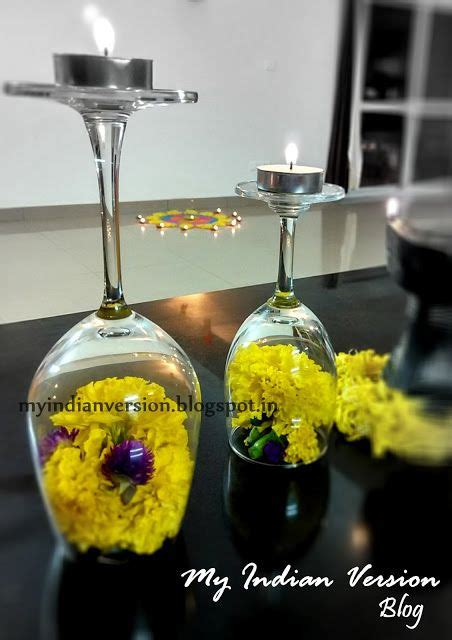 diwali lights decoration ideas 2017 expert ideas beautiful diwali decoration ideas for 2017 festival