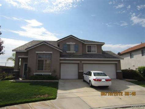 33471 ct temecula california 92592 foreclosed
