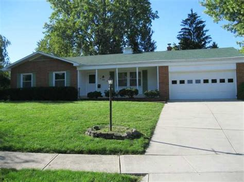 187 daleview dr westerville ohio 43081 detailed property