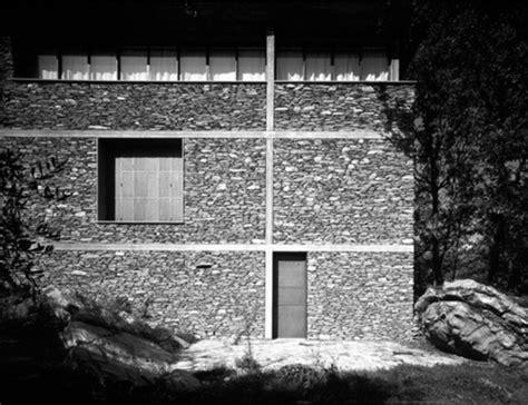 casa e tavola house tavole italy 1985 herzog de meuron