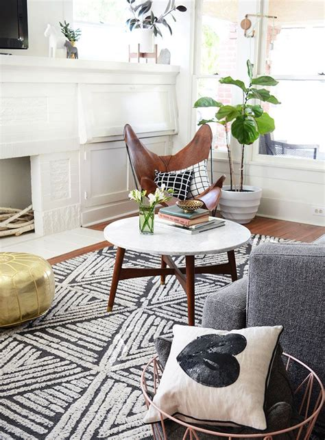 home interior design rugs rugs home decor hitting refresh on a 1920s era