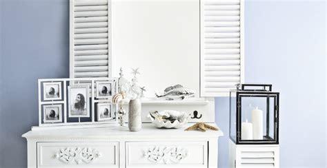 arredamento marino westwing stile marinaro romantico rilassante e semplice