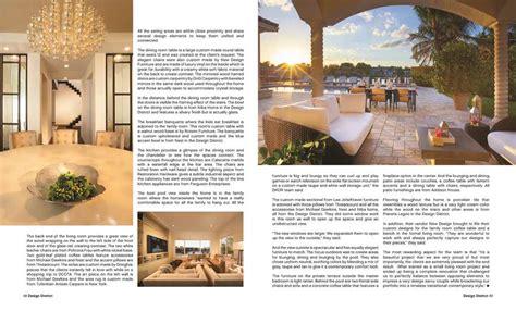 design district magazine autumnfarmboers com