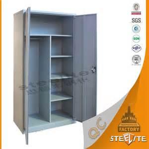 Lockable Bedroom Storage Malaysia Price Customized Steel Lockable Storage