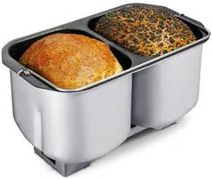 Bread In Bread Machine Maker Machine Posts Reviews About Machines To Make