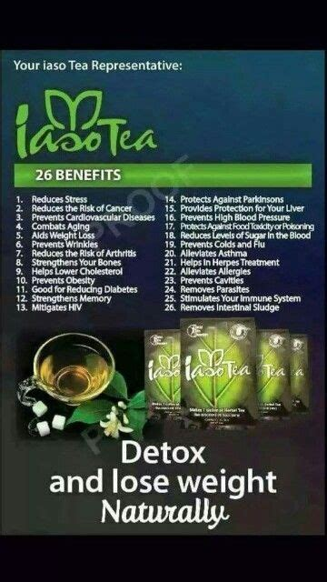 Didnt Lose Weight On Rawana Detox by Iaso Tea Lose 5lbs N 5 Days Call Whatsapp Janelle