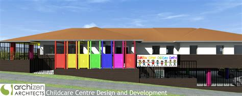 child care centre design guidelines qld archizen architects designing modern quality caring