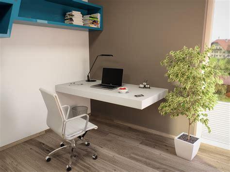 work room modern house work room vizpark