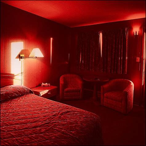 red light bulb in bedroom 17 best ideas about red lights on pinterest red