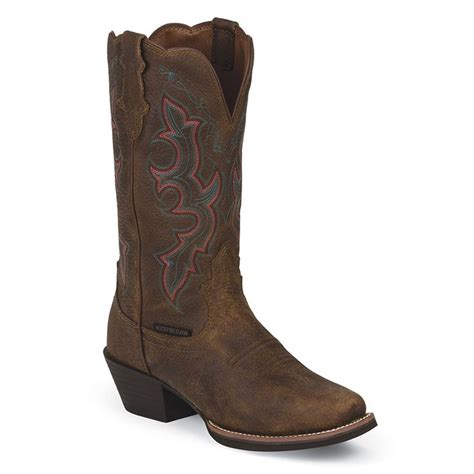 pioneer cowboy boots 122 best images about pioneer clothing on