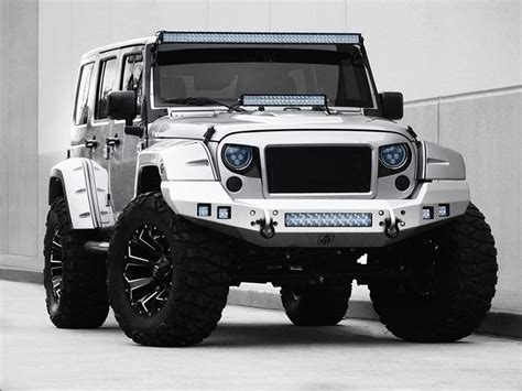 Jeep Wrangler Ideas 25 Best Ideas About Jeep Wrangler Unlimited On