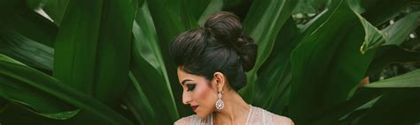 spa services charles penzone bridal bridal hair services in columbus charles penzone bridal