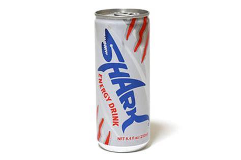 energy drink kenya シャーク エナジードリンク コストコ通 コストコおすすめ商品の紹介ブログ