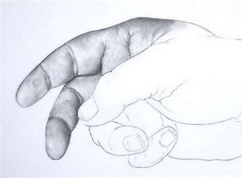 imagenes para dibujar a lapiz con sombra 11 bellos dibujos a l 225 piz con sombras dibujos a lapiz