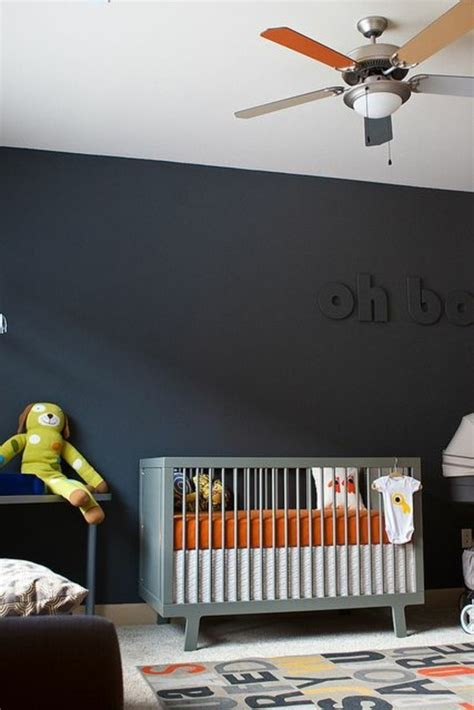 Comment Décoller Une Moquette Murale by 80 Astuces Pour Bien Marier Les Couleurs Dans Une Chambre