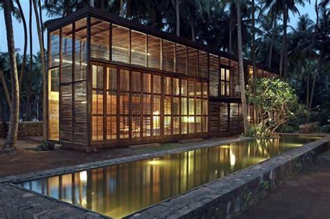 design elements mumbai palmyra house studio mumbai
