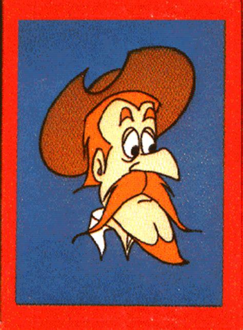 de donde era don quijote dela mancha don quijote