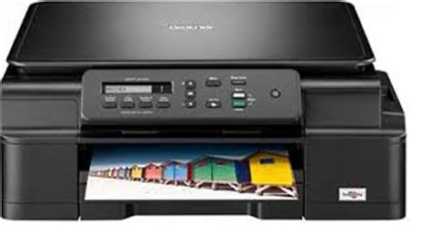 resetter brother dcp j100 brother dcp j100 printer driver download how to install