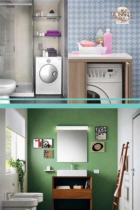 arredo bagno piccolo spazio come arredare un bagno piccolo 7 idee salvaspazio