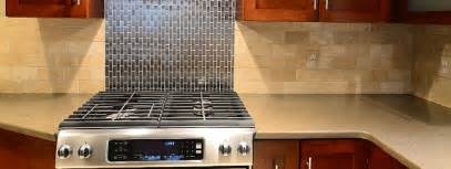 good Travertine Tile For Backsplash In Kitchen #1: travertine-tile-backsplash-design.jpg