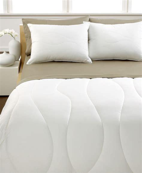 calvin klein down comforter best 25 down comforter bedding ideas on pinterest
