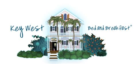 Nyc Bed And Breakfast West by Key West Bed And Breakfast Key West Florida Lodging