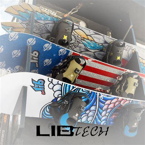 best lib tech snowboard lib tech snowboards 2017 windward boardshop