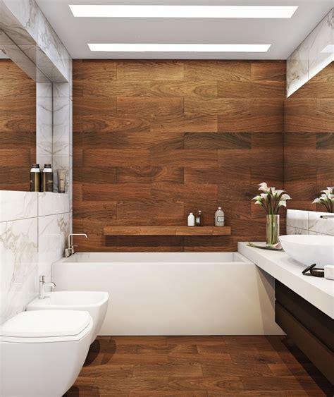 gestaltung badezimmer fliesen kleines badezimmer gestalten 30 fliesen ideen und tipps