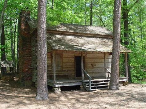 Cabin In The Woods List by Vignette Design Design List 5 Decorate A Cabin