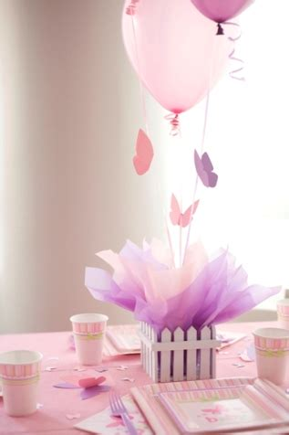 Baby Shower Butterfly Theme by Butterfly Baby Shower Supplies Butterfly Baby Shower