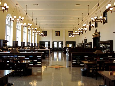 emory rooms file emory readingroom jpg wikimedia commons