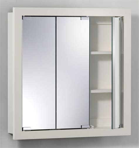 Sears Medicine Cabinet Parts   Home Design Ideas