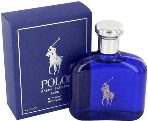 Parfume Polo Blue Ralph Edp Original perfume polo blue 125ml ralph original