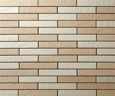 wall tiles design  exterior hawk haven