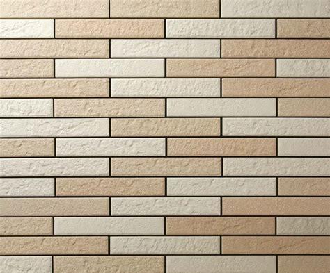 Buy Tiles Design 1 ? Contemporary Tile Design Ideas From