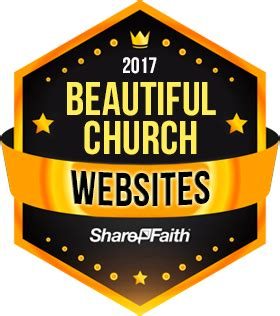 beautiful websites 2017 100 beautiful websites 2017 78 best ecommerce