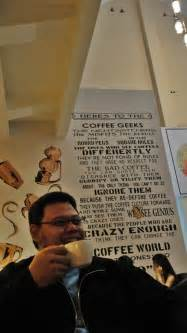 Coffee Story Malang coffee story malang for the of coffee