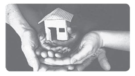 conventional loan house condition requirements fha property requirements mortgage the house team
