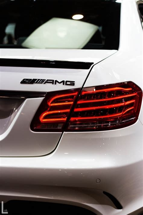 love themes for e63 e63 amg i love the new designs of the rear lights they